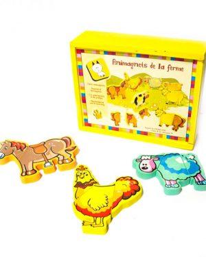 animales-imantados-niños-juegos-educativos