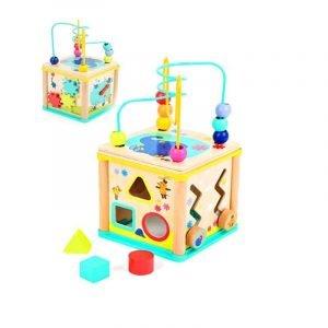 cubo-multifuncion-actividades-niños