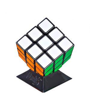 cubo-rubik-3x3