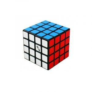 cubo-rubik-4x4