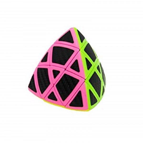 cubo rubik mastermorphix