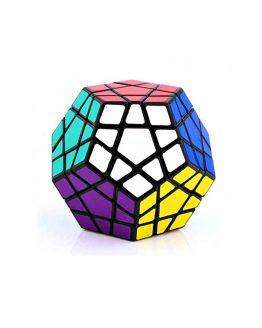 cubo-rubik-megaminx