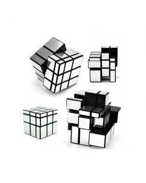 cubo-rubik-mirror-3d