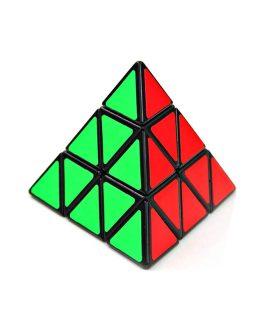 cubo-rubik-pyramix