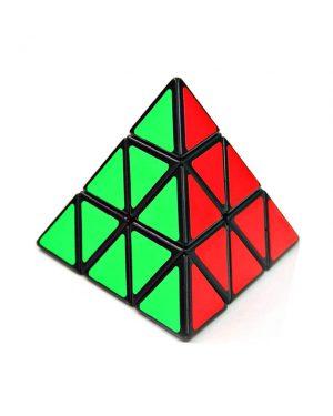 cubo-rubik-pyraminx