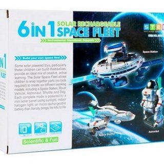 flota-espacial-solar-kit-de-6-robots-en-1