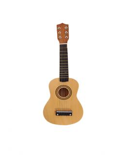 juego-musical-guitarra-niños