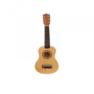 juego musical guitarra niños