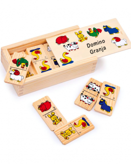 juguete-domino-educativo-granja