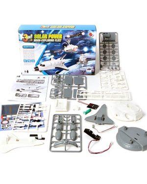 juguete-kit-robotica-solar-3en1