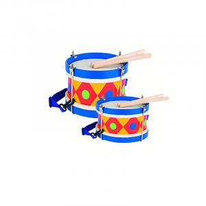 juguete tambor musical niños