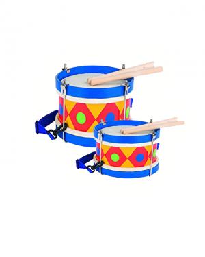 juguete-tambor-musical-niños