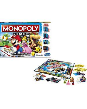 monopolio-gamer