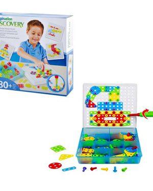 mosaico-juego-herramientas-180piezas
