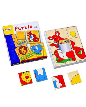 puzzle-animales-educativo-madera
