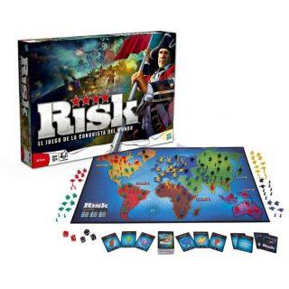 risk-hasbro-juego-de-mesa
