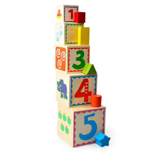 torre-apilable-didactica-educativa-educacion-colegio