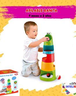 apilable-estimulacion-motricidad-bebe