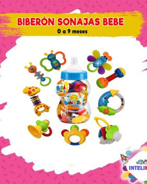 biberon-educativo-bebe