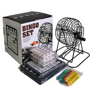 bingo-metal-familiar