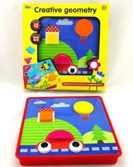 juego-figuras-geometricas-educativo