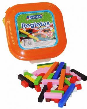 matematicas-intelikids-regletas-plasticas-unidad-D_NQ_NP_556811-MLC20634719258_032016-F