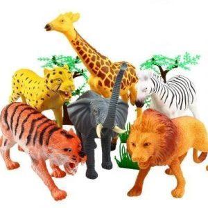 animales-de-plastico-grande.