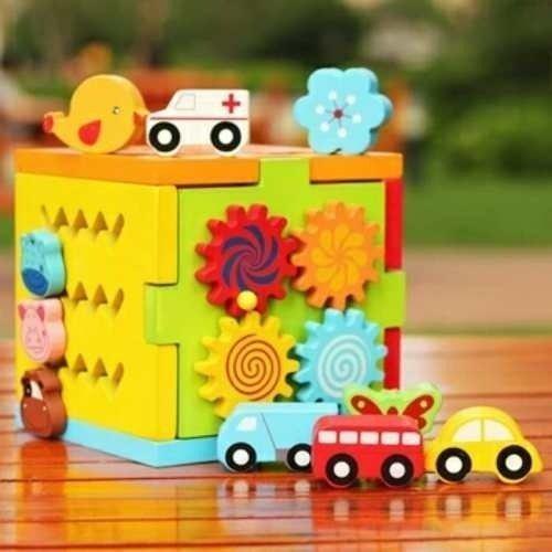 cubo-multifuncional-montessori