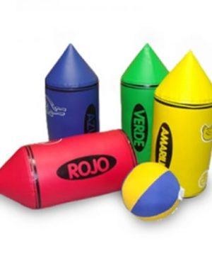 Tumba-Crayolas-peru-lima