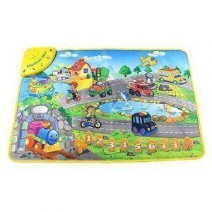 Formación-Musical-Mat-de-La-Granja-Animal-alfombras-de-juego-bebé-juguetes-música-alfombra-manta-táctil-juguetes-educativos-para-niños