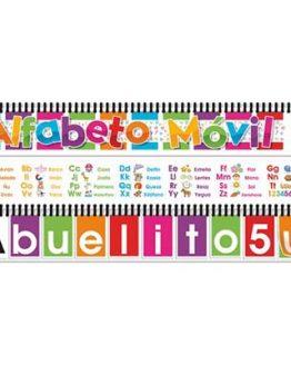 Anillado-formando-palabras-y-silabario