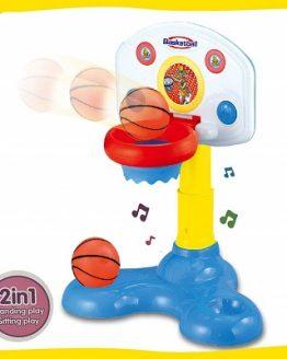 basquet-basketball-ninos-navidad