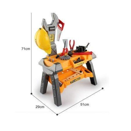 juego-herramientas-niños-peru