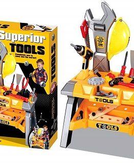 juego-set-herramientas-niños-peru