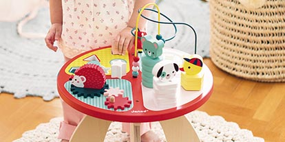 juguetes de 1 a 3 anos 1