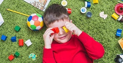 juguetes para ninos de 3 a 5 anos