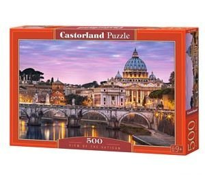 rompecabezas-puzzles-500-piezas
