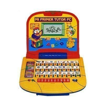 laptop-educativa-pc-ninos