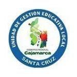 Ugel Santa Cruz - Cajamarca