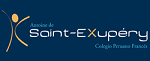Colegio Peruano-Francés Antoine de Saint Exupéry