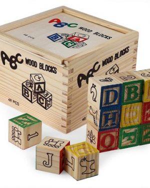 bloques-de-madera-48-peru