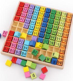 caja-montessori-aprendizaje-multiplicacion