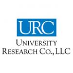 URC University Reserach - Lima