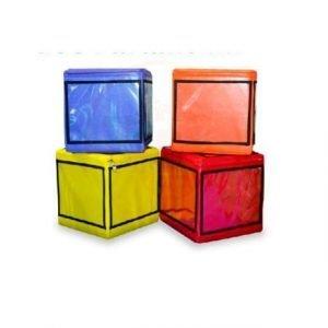 cubo-parlanchin-lima-peru