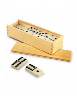 juego-de-domino-madera