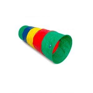 gusano-tunel-peru