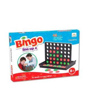 bingo-juego-4-en-linea-peru
