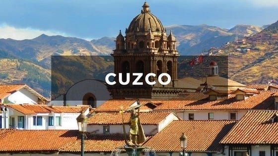 juegos educativos didacticos cuzco