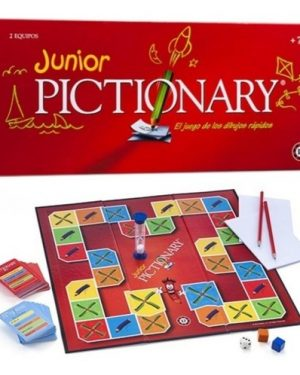 pictionary-junior