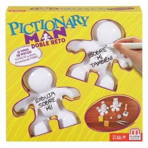 pictionary-man-doble-reto